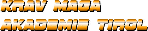 Krav Maga Akademie Tirol